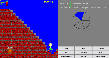 external image game01.png